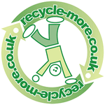 Recycle More Website logo